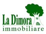 La Dimora Immobiliare - Agenzia Immobiliare