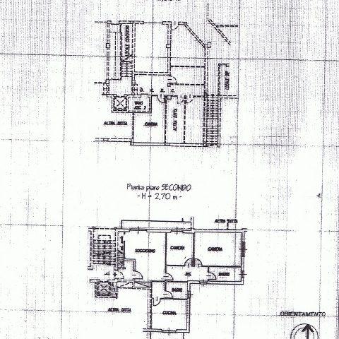 26 planimetria alloggio