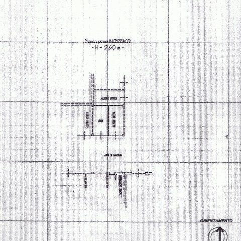 27 planimetria box