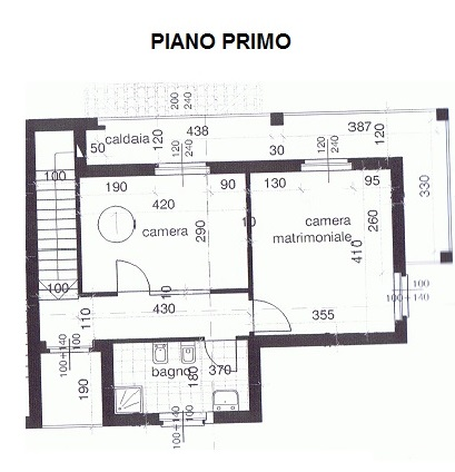 19A PLANIMETRIA P.1°